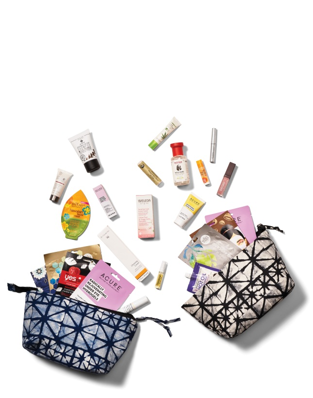 Whole_Foods_Beauty_Bag 2019 icangwp blog .jpg