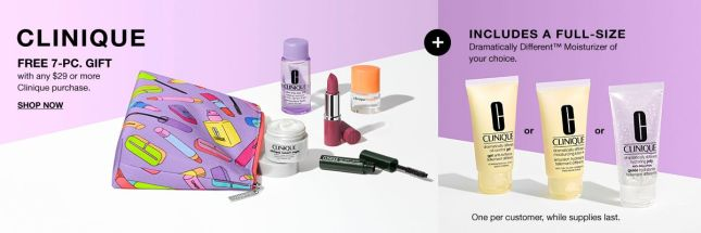 032619_BEAUTY_CLINIQUE_SPRING_GWP_BRAND_SHOP_SUPPORTING_ASSET__07_1349118