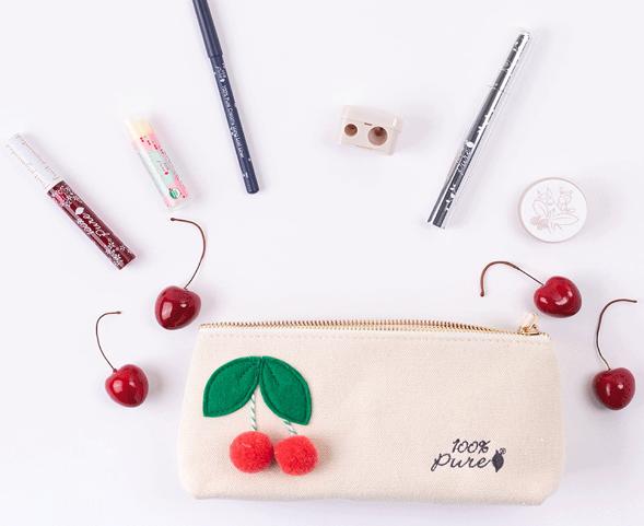 100 percent pure gift apr 2019 icangwp beauty blog