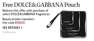 2019-04-06-slotting-site-d-beauty-offers-page-small-banner-dolce-gabbana-us-slice