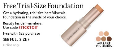 2019-04-08-slotting-site-d-beauty-offers-page-small-banner-bareminerals-1-us-handoff