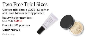 2019-04-09-slotting-site-d-beauty-offers-page-small-banner-cover-fx-laura-mercier-1-us-ca-handoff