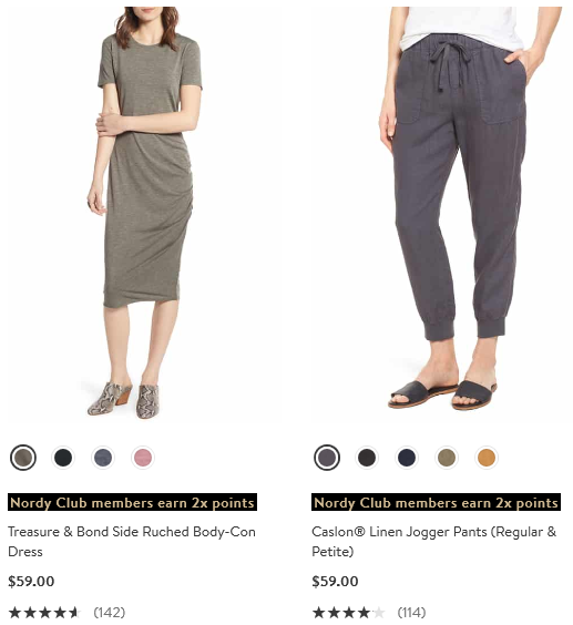 All Nordstrom Made   Nordstrom.png