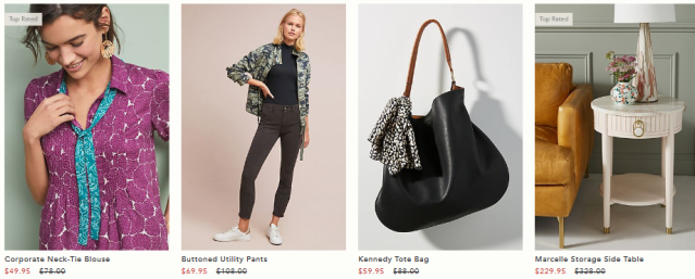 All Sale Shop All Sale Items Anthropologie icangwp blog 1