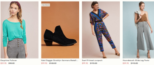 All Sale Shop All Sale Items Anthropologie icangwp blog
