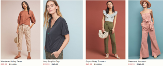 All Sale Shop All Sale Items Anthropologie