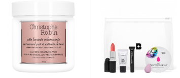 Beauty and Grooming Subscriptions