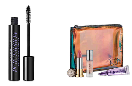 Beauty Free Gifts with Purchase belk urban decay game of thrones