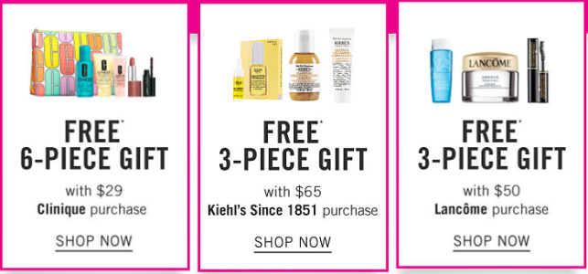 Beauty Skin Care Makeup Fragrance Products belk clinique