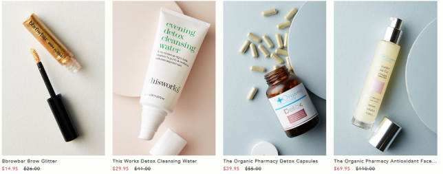 Beauty   Wellness Products On Sale   Anthropologie.png