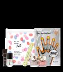birchbox the nail refresh kit apr 2019 icangwp blog