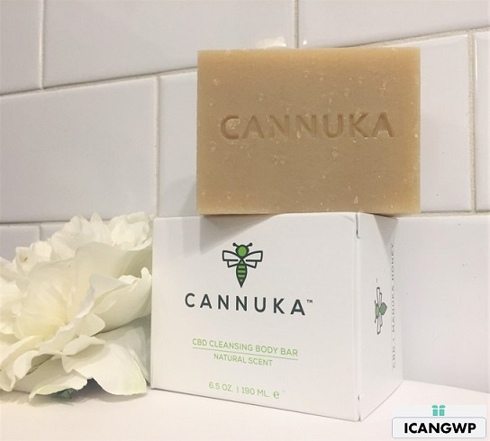 cannuka cbd skin care review by icangwp beauty blog neiman marcus