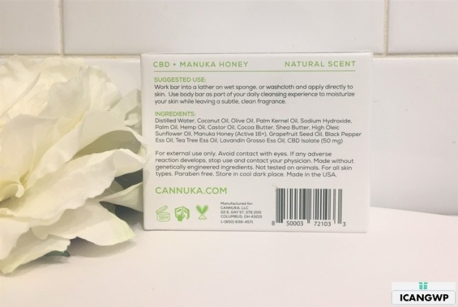 cannuka cbd skin care review by icangwp blog neiman marcus