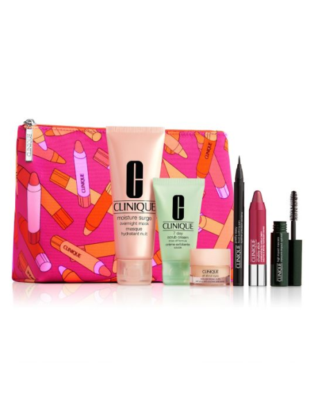clinique gift w 39 the bay april 2019 icangwp blog