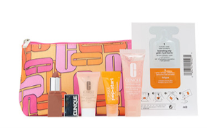 clinique Gift with Purchase Nordstrom april 2019 icangpw blog