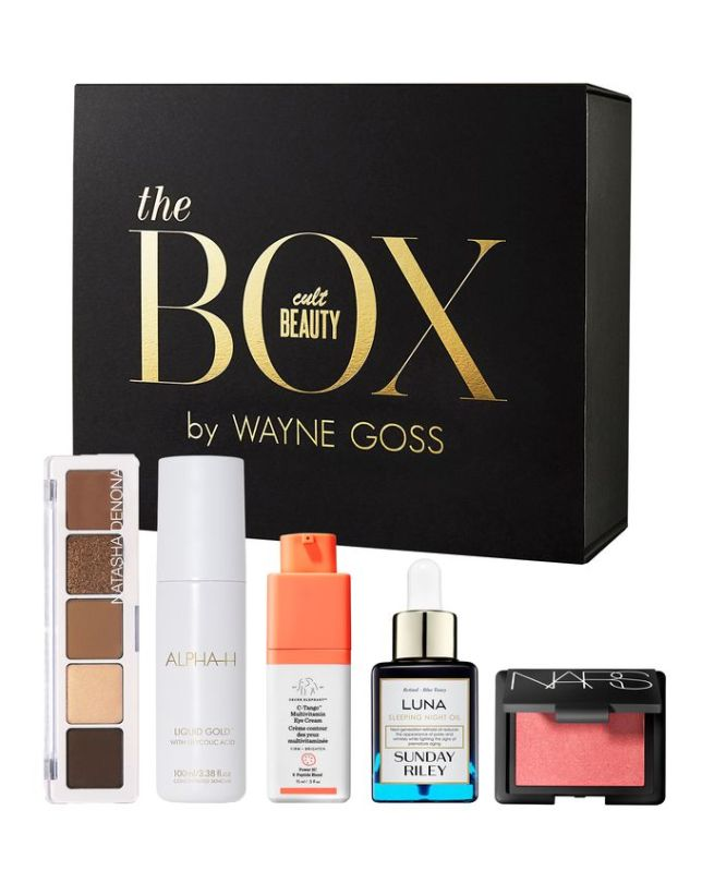 cult beauty wayne goss box icangwp beauty blog.jpg