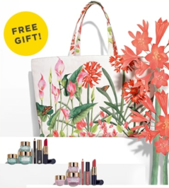 Estee Lauder Gift with Purchase at Lord and Taylor - GWP Updates