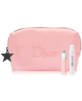 dior gift with purchase macys icangwp beauty blog april 2019