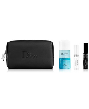 dior gift with purchase macys icangwp blog april 2019
