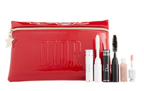 dior Gift with Purchase Nordstrom april 2019 icanwp blog
