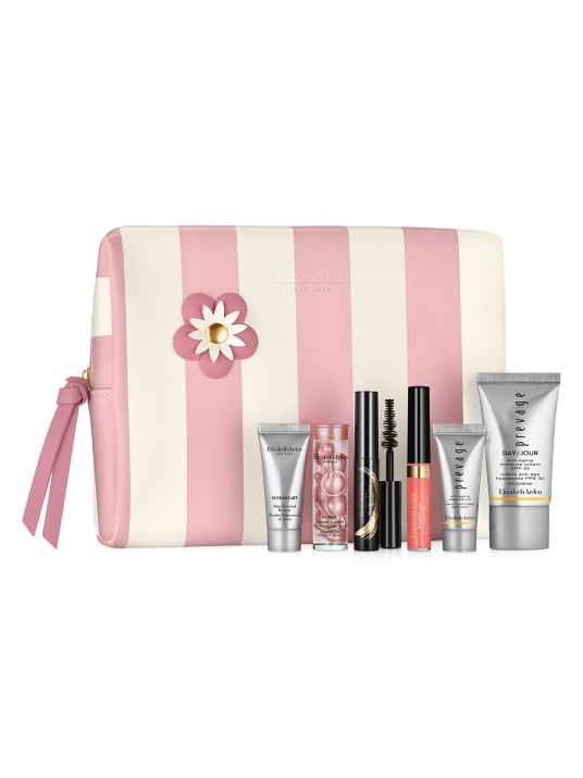 elizabeth arden gift canada april 2019 icangwp blog