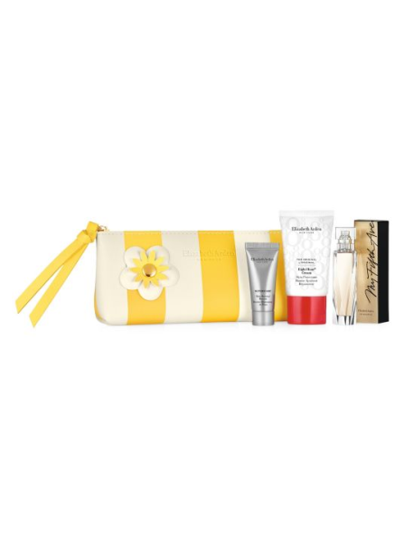 elizabeth arden gift the bay canada april 2019 icangwp blog