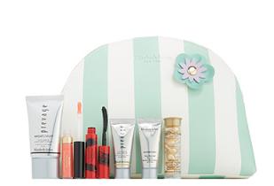 elizabeth arden Gift with Purchase Nordstrom april 2019 icangpw blog