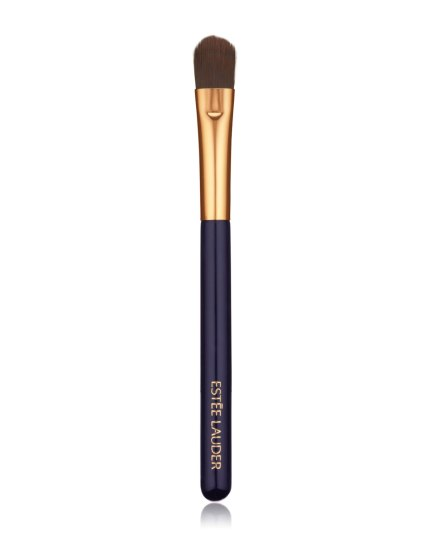 estee lauder brush