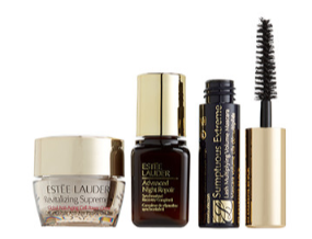 estee lauder Gift with Purchase Nordstrom april 2019