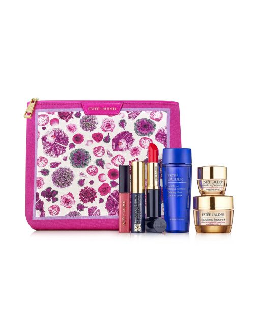 estee lauder gift with purchase spring 2019 icangwp blog april 2019