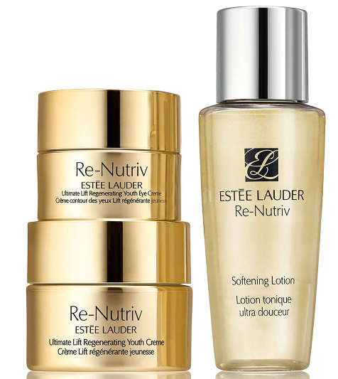 Estee Lauder Yours with any  100 Estee Lauder Purchase   Neiman Marcus.png