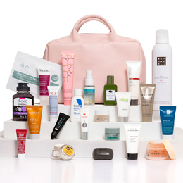 Feelunique_UK_Exclusive___Skincare_Beauty_Bag_1553265774.jpg