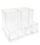 isaac-jacobs_7-compartment-cosmetics-organizer_pd_1__1500x1700
