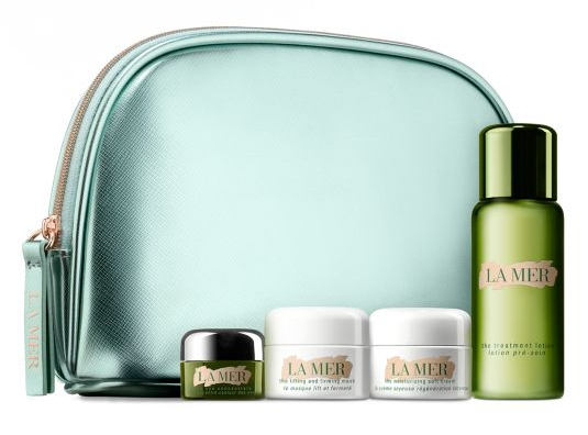la mer gift with purchase 2019 saks icangwp blog
