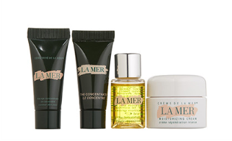 la mer Gift with Purchase Nordstrom april 2019