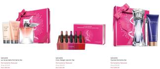 Lancome Cosmetics Skincare Beauty Dillard s