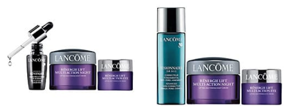lancome gift with purchase lordandtaylor spring 2019 icangwp blog