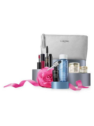 lancome gift with purchase the bay april 2019 icangwp beauty blog