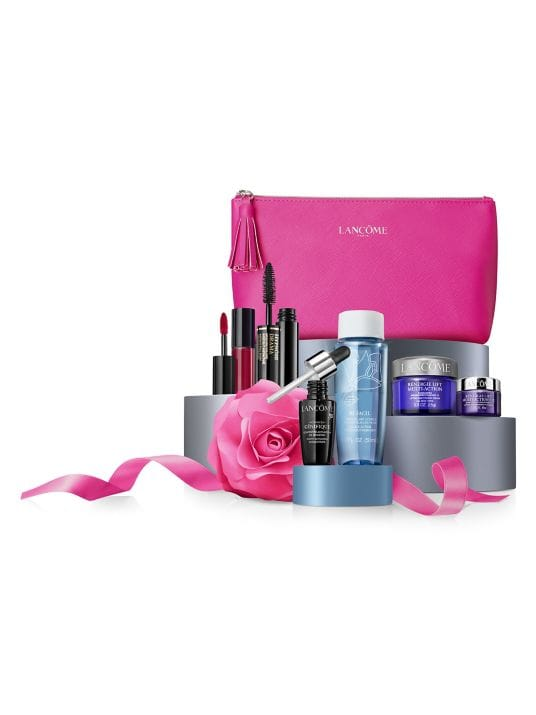 lancome gift with purchase the bay april 2019 icangwp blog