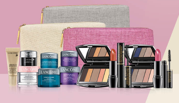 lancome gwp at Dillards apr 2019 icangwp blog.png