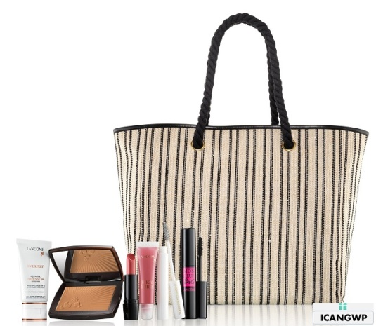lancome purchase with purchase 2019 icangwp blog nordstrom.jpeg