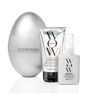 lookfantastic beauty egg 2019 icangwp beauty blog 2