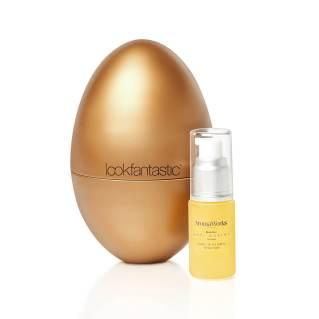 lookfantastic beauty egg 2019 icangwp beauty blog