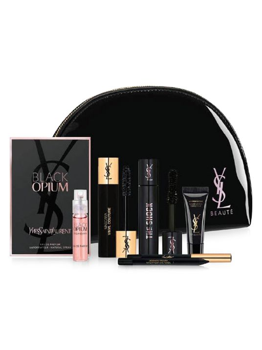 lord and taylor ysl gwp icangwp blog 2019