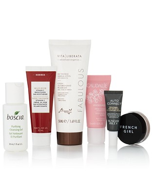 macys natural gift april 2019 icangpw blog.jpg