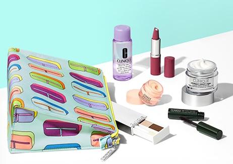 Makeup  Perfume  Skin Care   More   Saks.com.png