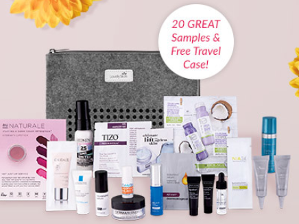 Mother s Day Gift Guide For Every Mom LovelySkin