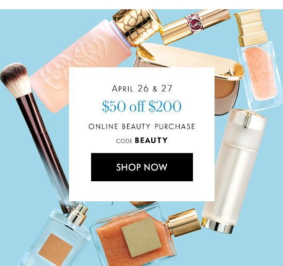 neiman marcus beauty event icangwp blog april 2019