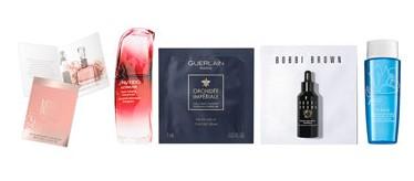 neiman marcus sample bundle april 2019 icangwp beauty blog