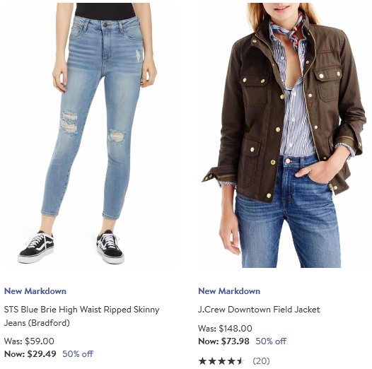 2deac7ecb7 Nordstrom Spring Sale 2019 and Nordstrom Sale Schedule Including ...